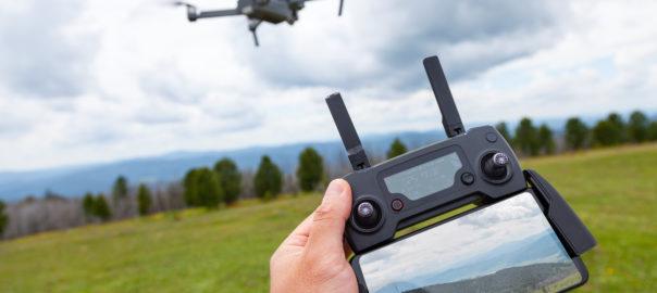 drone, UAV